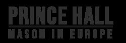 Prince Hall Masonin Europe